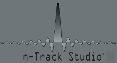 Скачать программу которой создавать аудиозаписи